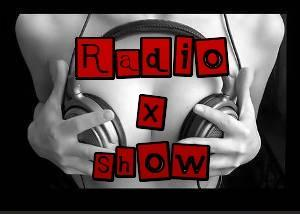 Radio X Show